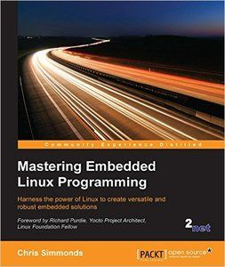 Mastering embedded linux programming pdf download e book it mastering embedded linux programming pdf download e book fandeluxe Images