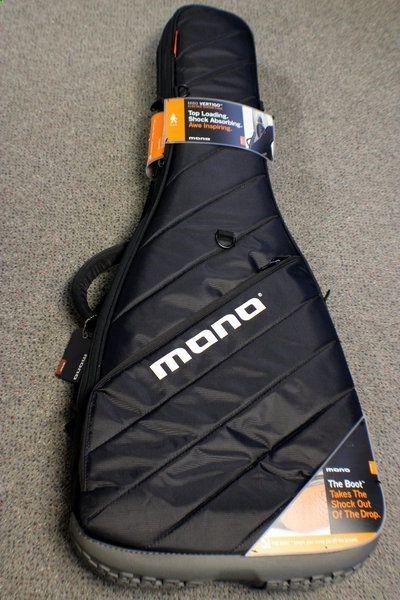 Mono Cases Vertigo M80 Guitar Case