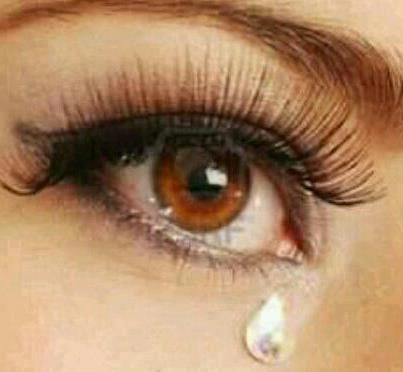 Classic Pic Gii Hd Images Tears In Eyes Hi Images Sad eyes hd wallpaper download