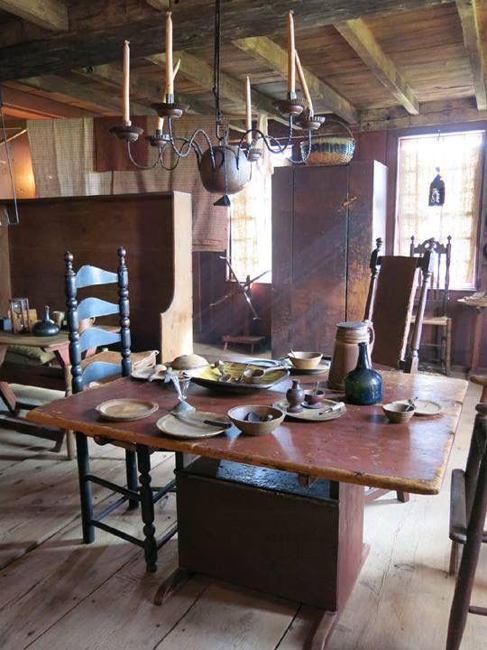 Pin de Dianne en My Primitive Home | Pinterest | Encanta y Cosas