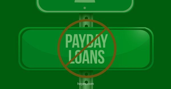Payday Loans With Outstanding Loans