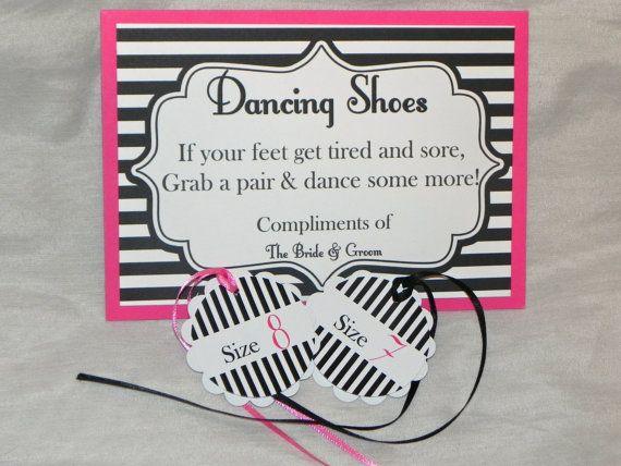 c0f23834b Wedding Sign Flip Flop Basket Sign in by MySentimentsInvites