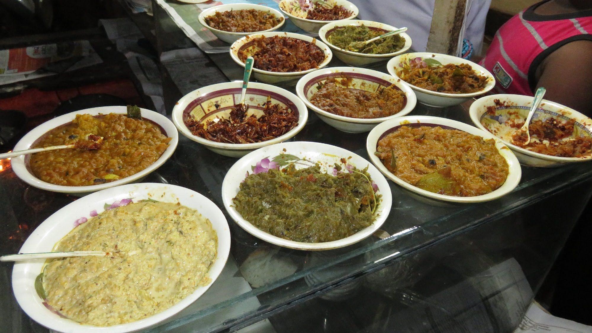 Street food of dhaka bangladesh part 2 bengalifood64 recipes street food of dhaka bangladesh part 2 bengalifood64 forumfinder Gallery