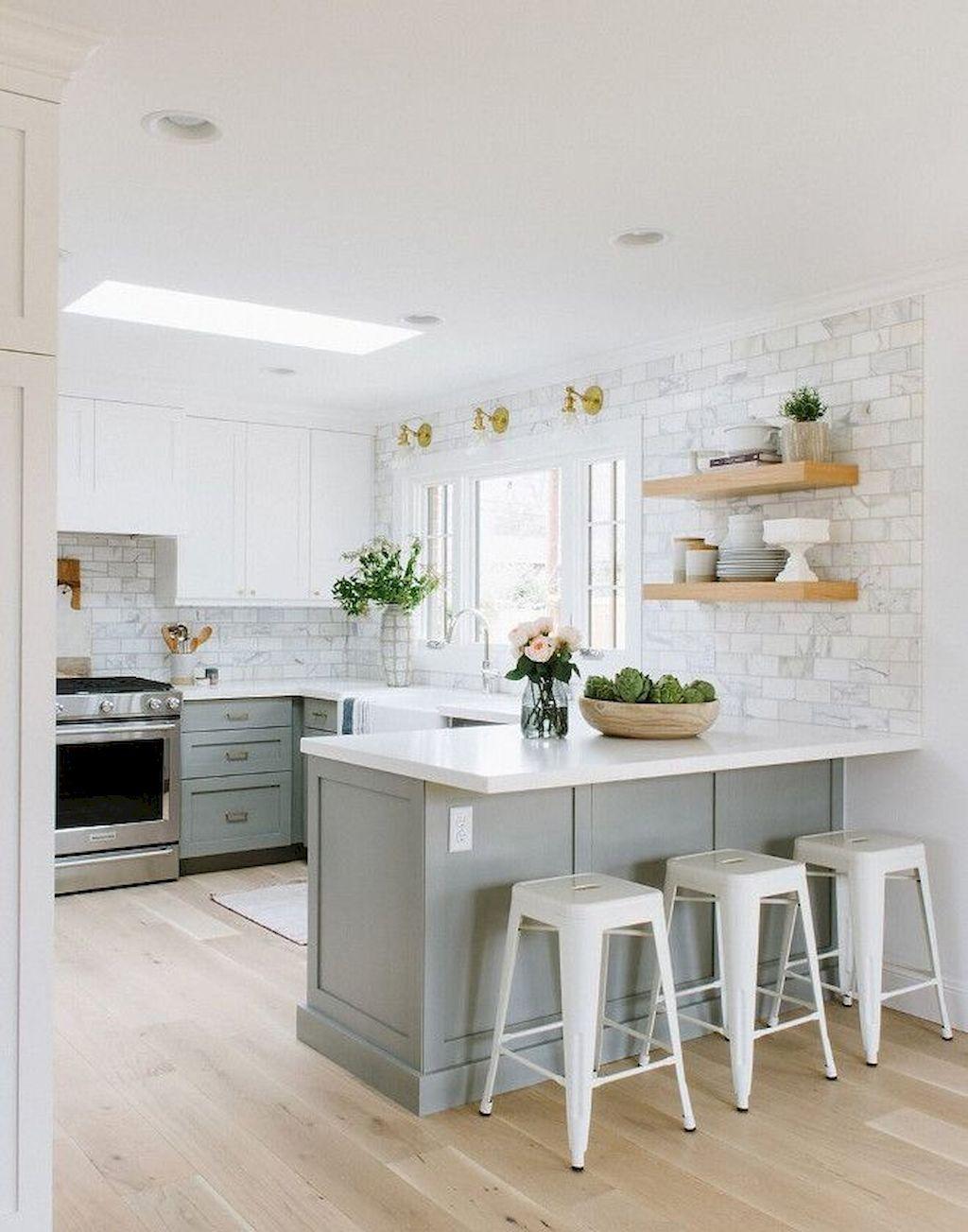 Small Kitchen Ideas For Your Appartement Kitchen Design Kitchen