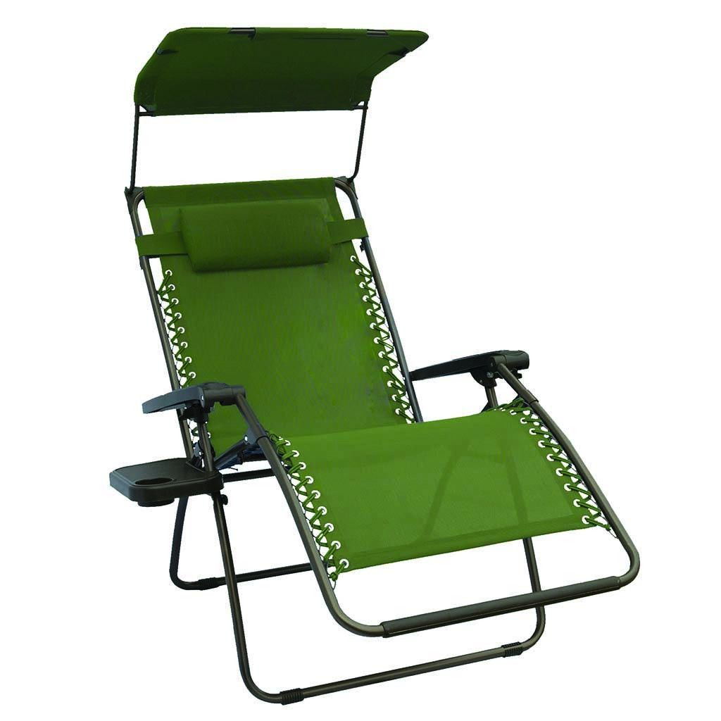 Wide Gravity Free Recliner Chair w/ Canopy u0026 Tray Bliss Hammocks  sc 1 st  Pinterest & Wide Gravity Free Recliner Chair w/ Canopy u0026 Tray: Bliss Hammocks ... islam-shia.org