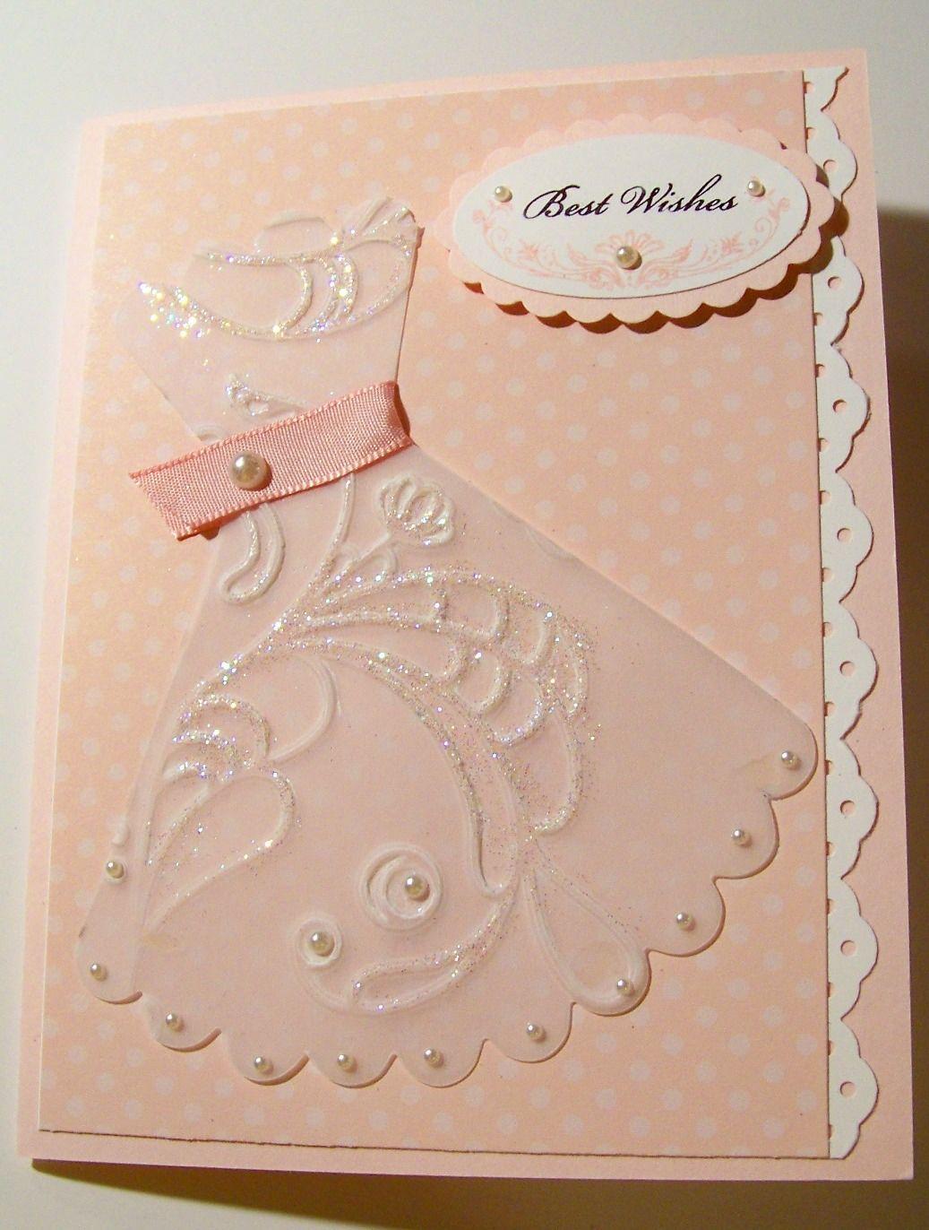 Wedding cards dresses pinterest wedding cards and wedding card