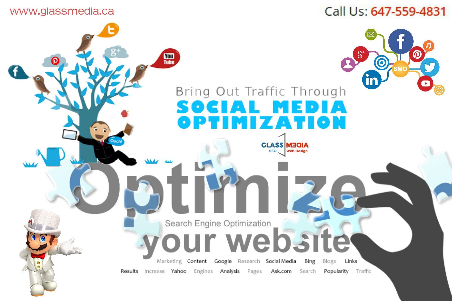 Seo Company Brampton Seo Agency Brampton Seo Experts Ecommerce Website Design Web Design Affordable Web Design