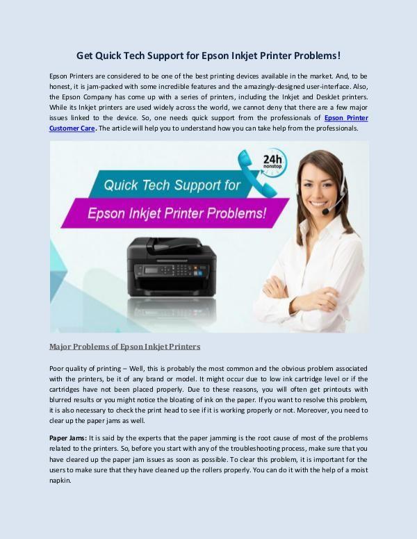 54 Printer Setup Tips Tricks Contactforhelp Ideas Lexmark Epson Printer Printer