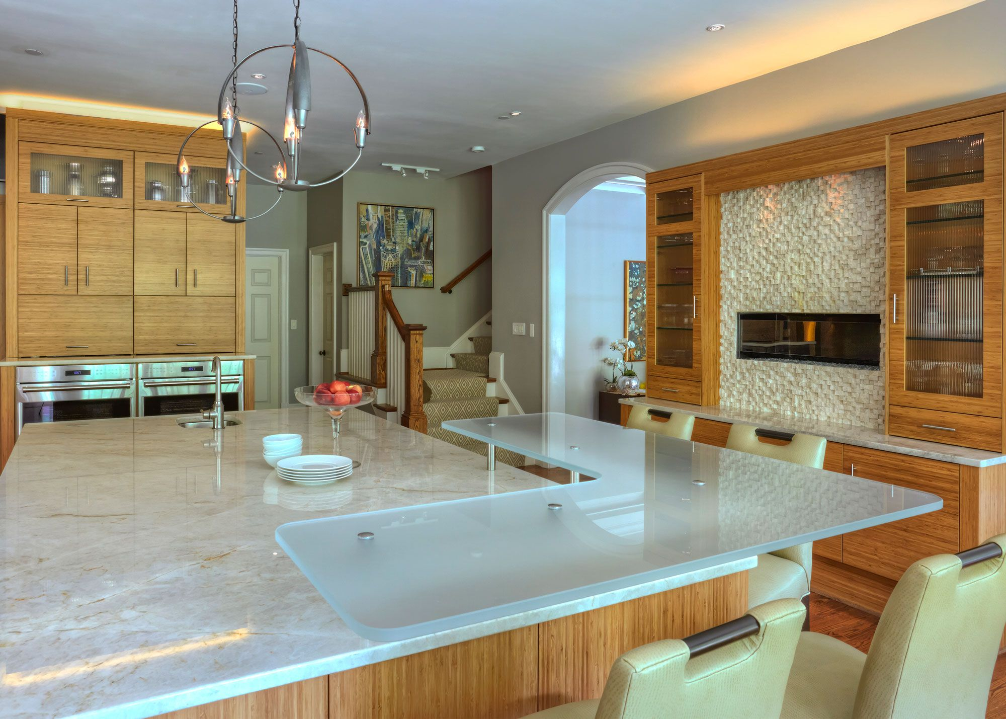 large kitchen first place name mark t white ckd cbd photo mike kaskel design on t kitchen layout id=83992