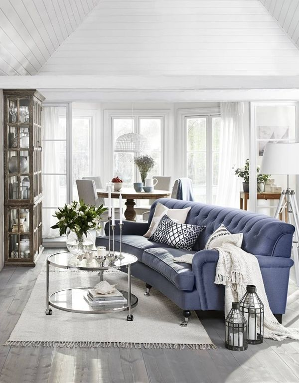 Klassisk Svensk Inredning Sök På Google Home Decor& Furniture Pinterest Sök, Google Och