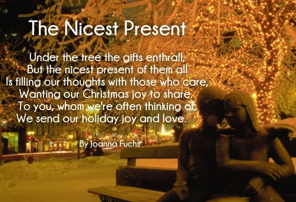 Merry Christmas My Love.Merry Christmas My Love Poem Merry Christmas Quotes Wishes