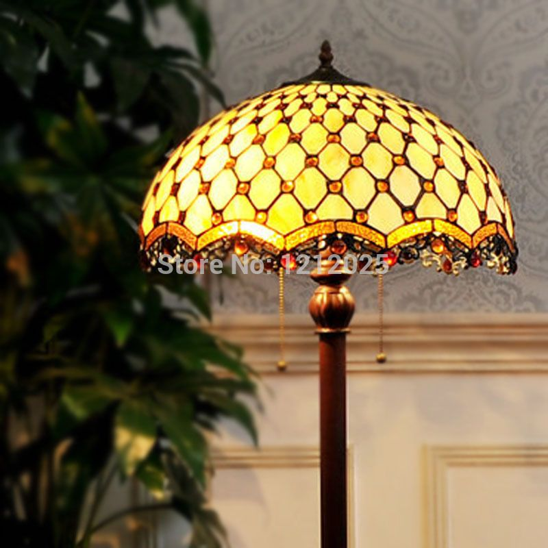 Islamic Lamp Shade   Google 検索 Tiffany Lamps, Bedroom Vintage, Floor Lamp,  Flooring
