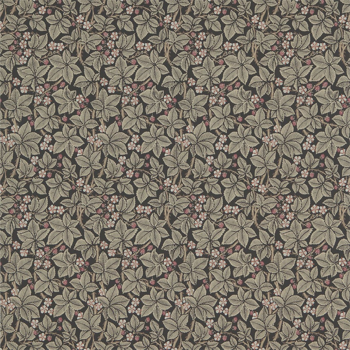 Products Style Library Contract Designer Fabrics and