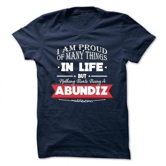 ABUNDIZ