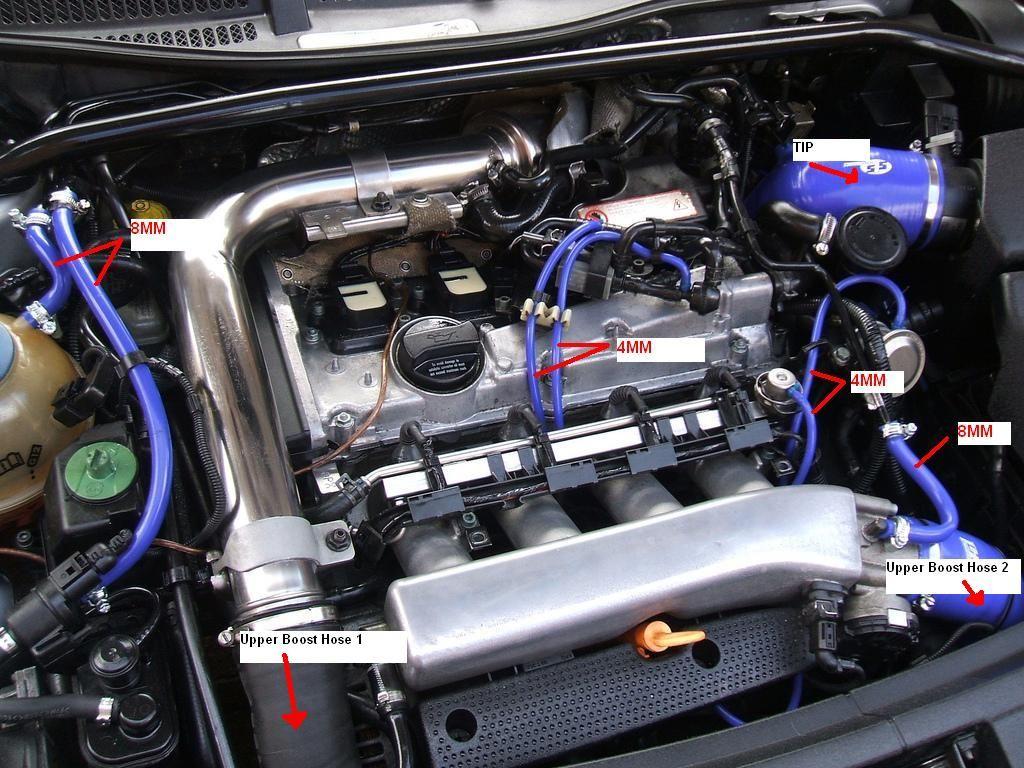 Zoom out | Audi TT design | Volkswagen jetta, Audi tt 225, Volkswagen
