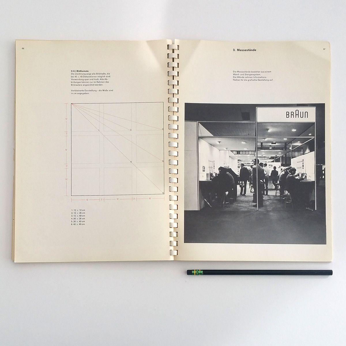 Ziemlich 28 X 24 Rahmen Bilder - Benutzerdefinierte Bilderrahmen ...