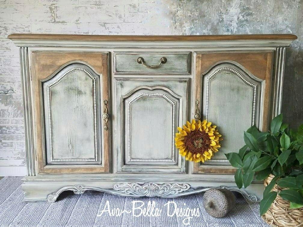 #furnitureartist #furniture #dixiebelle