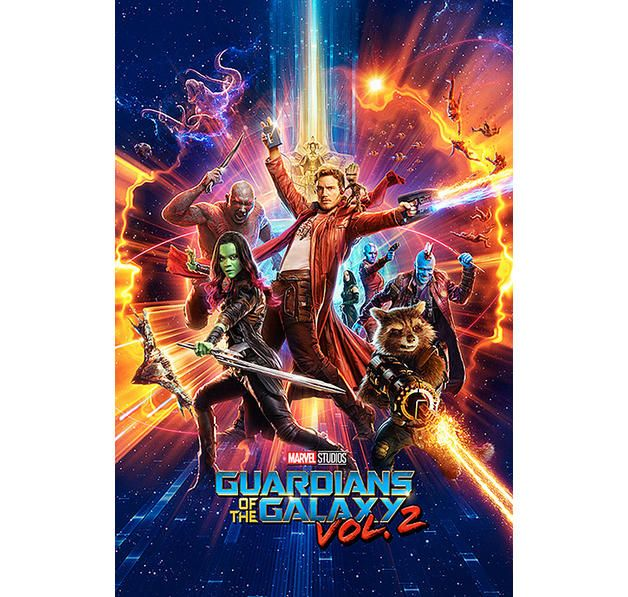 Guardians Of The Galaxy Vol 2 Poster Superhelden Filme Filme Kostenlos Online Filme