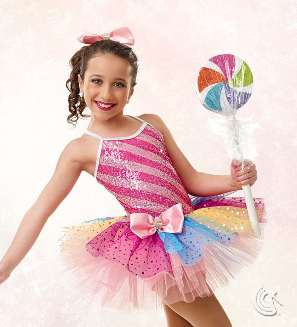 Cute Costume By Curtain Call Costumes Holiday Dance Costumes