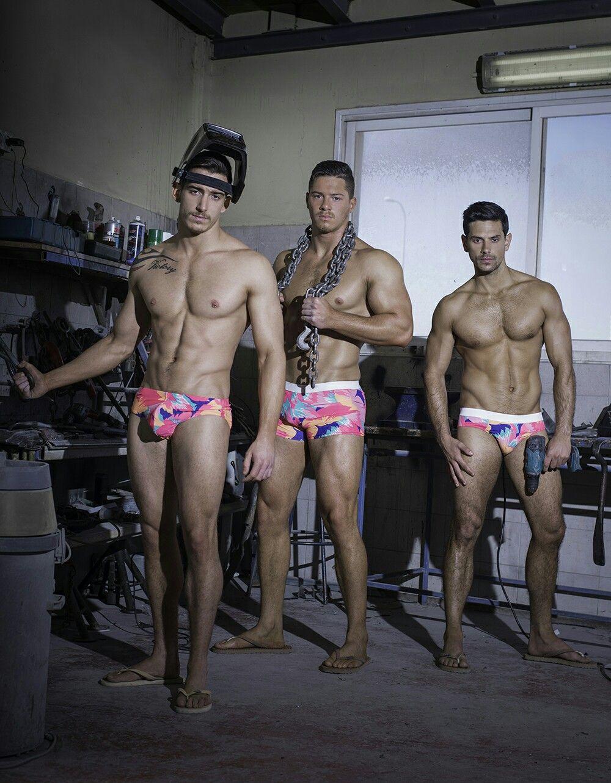 f1b125953d --www.egick.com-- Men Swimwear - #Briefs #Slip #SwimTrunk #Speedo #Boxers  #Underwear