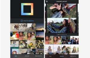 18 Essential tips and tricks for mastering Instagram