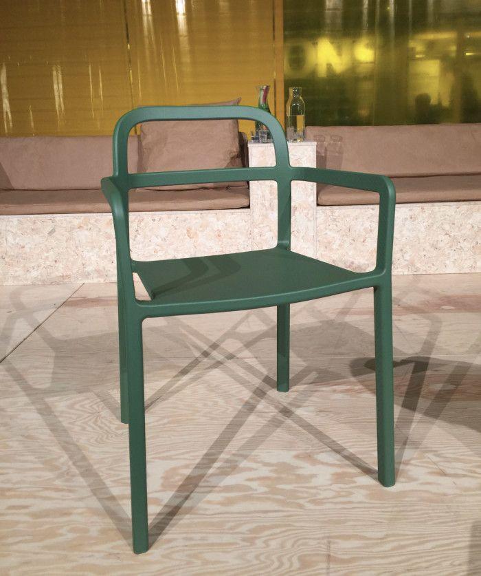 new collaboration ikea hay ikea pinterest tom dixon ikea design and ikea hack. Black Bedroom Furniture Sets. Home Design Ideas