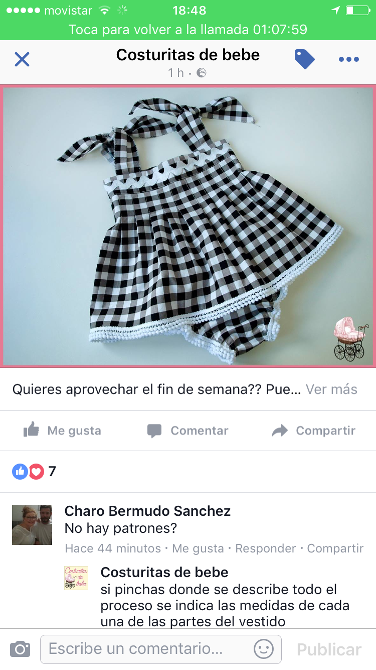 Lujoso Bordado Cose Patrones Regalo - Manta de Tejer Patrón de Ideas ...