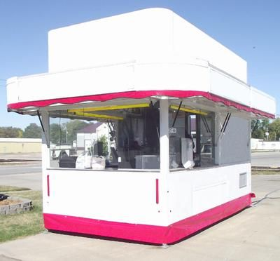 How To Start A Food Truck Business In Iowa