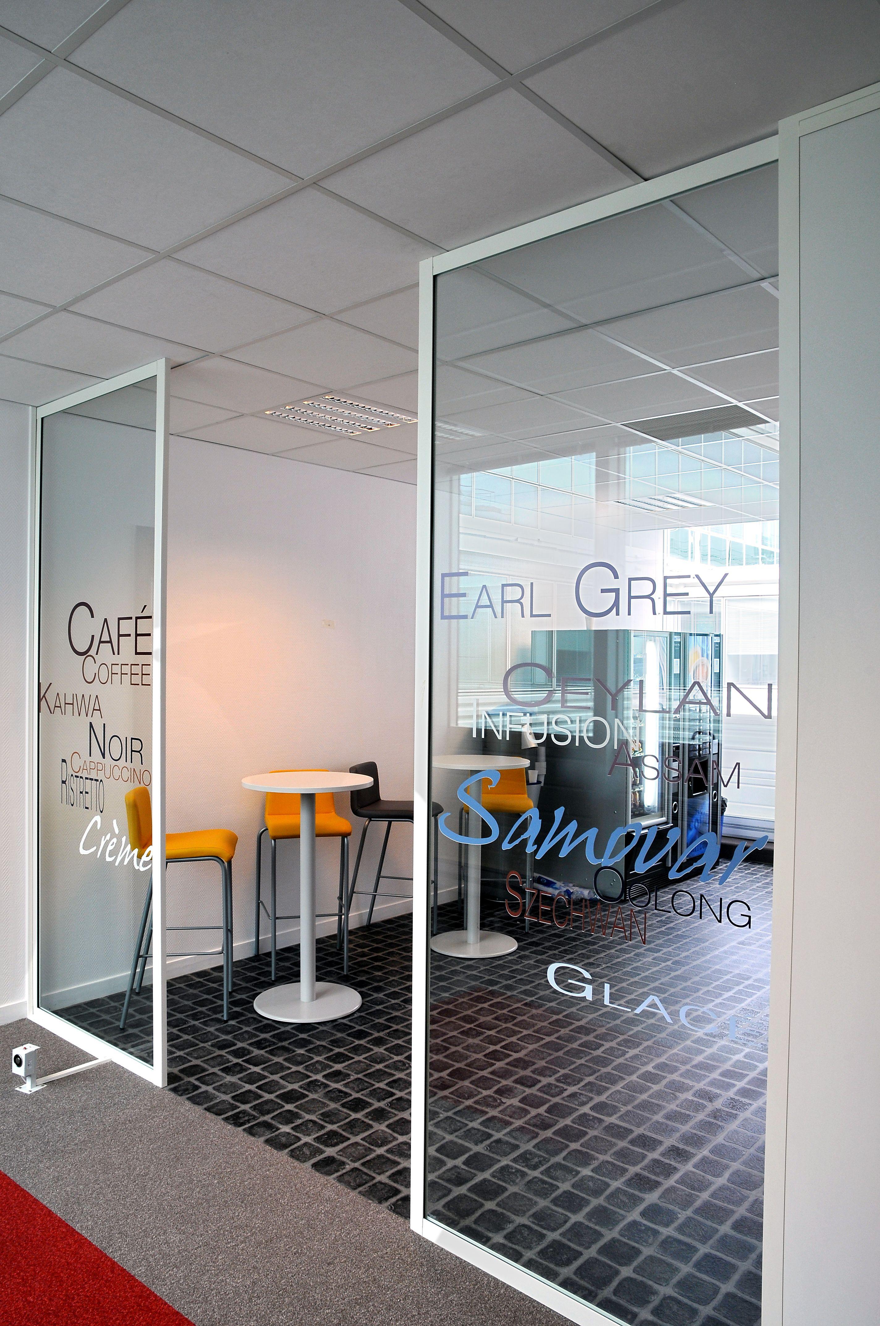 Entrada Cozinha En 2020 Plafond Design Cafeteria Immobilier Entreprise