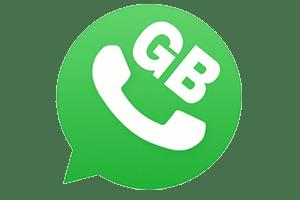 Whatsapp Plus Download Apk 2019