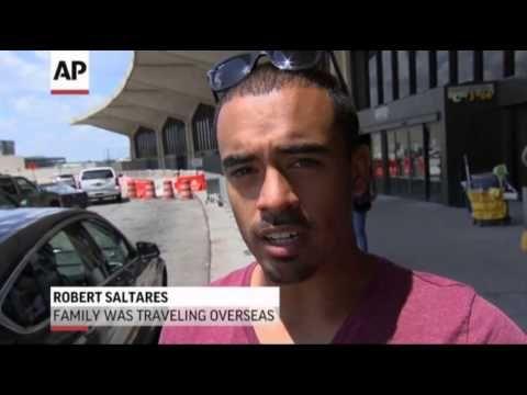 US Issues Global Travel Alert, Citing-al Qaida - http://scraptopus.com/us-issues-global-travel-alert-citing-al-qaida/