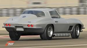 67 Stingray 427