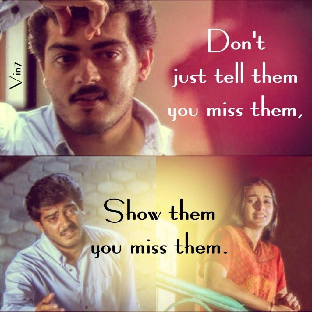 Pin By Love And Romantic Quotes On Tamil Love Quotes