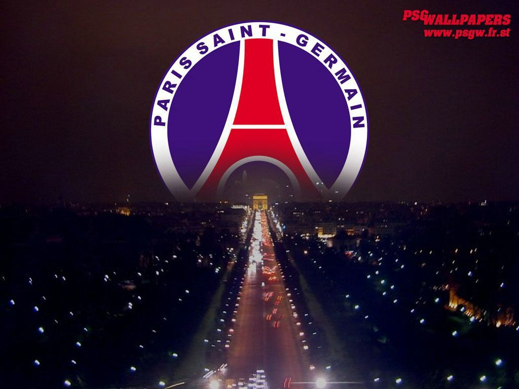 Paris Saint Germain Wallpaper Football Paris Saint Paris Saint