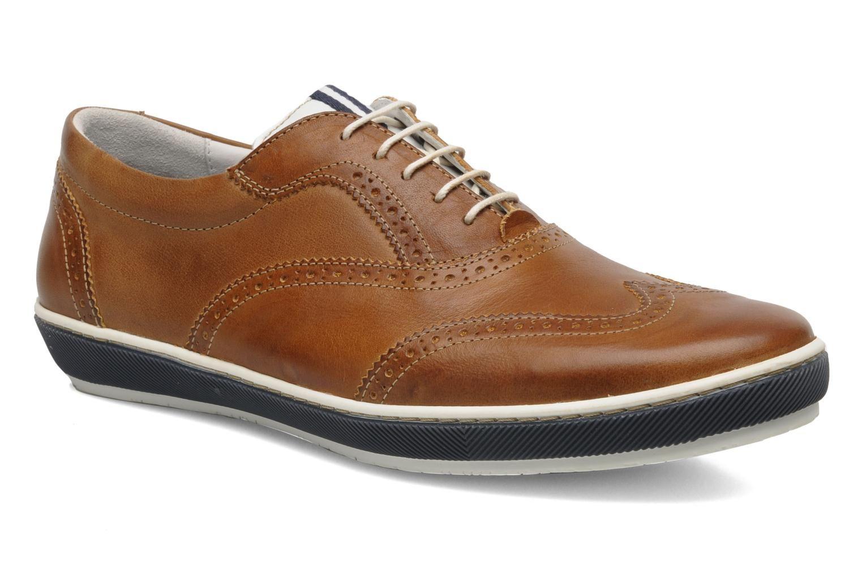 Floris Van Bommel | Dress shoes men, Casual shoes, Shoes mens