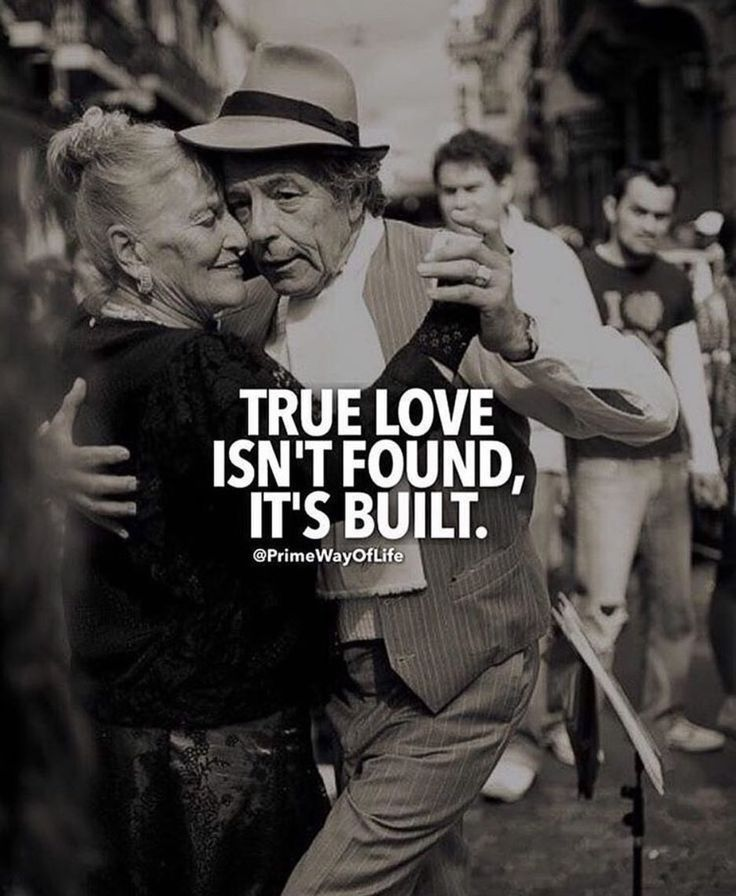 We found ourselves almost 20 years ago my love, and we have been building our love ever since. There has been some ups and downs as well as intruders attempting to destroy our foundation, but we know our love is true, strong, and eternal! i love