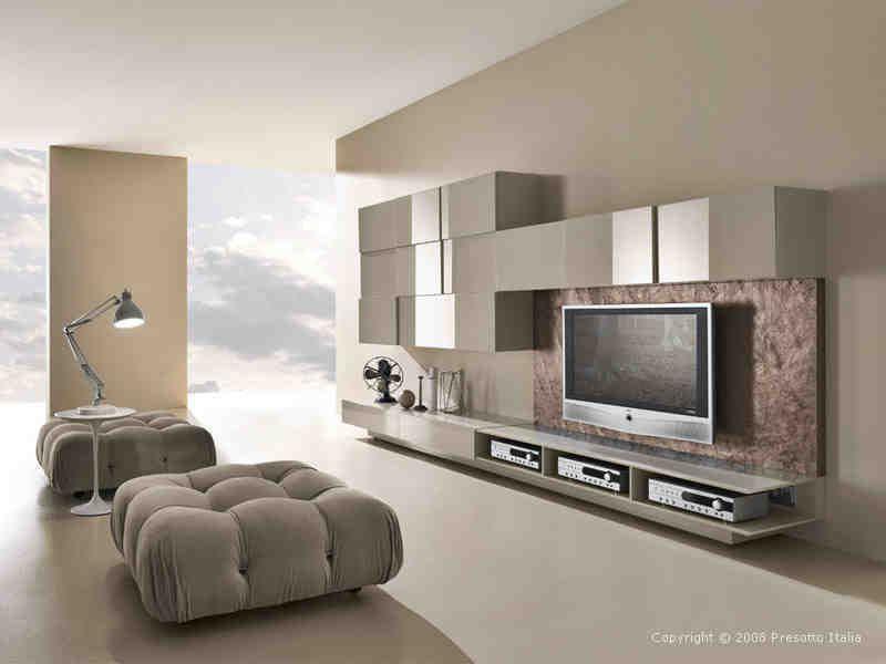 Moderne Inrichting Woonkamer : Moderne inrichting woonkamer slaapkamer ideeen home inspiration