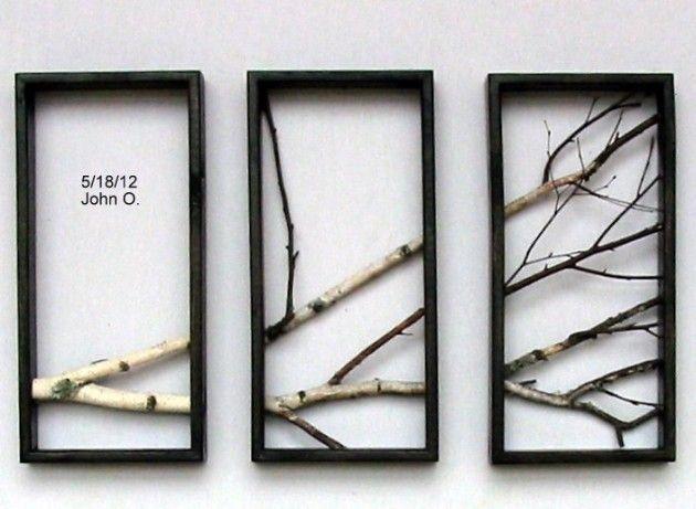 27 Amazing Diy 3d Wall Art Ideas Diy Wall Art Diy Wall Decor 3d Wall Art
