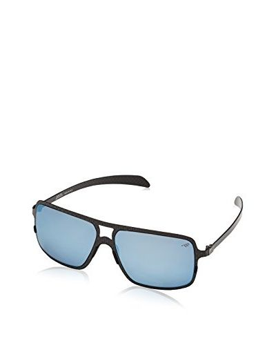 fae0249343 Red Bull Racing Gafas de Sol SPORTS-TECH (61 mm) Negro [] | lentes ...