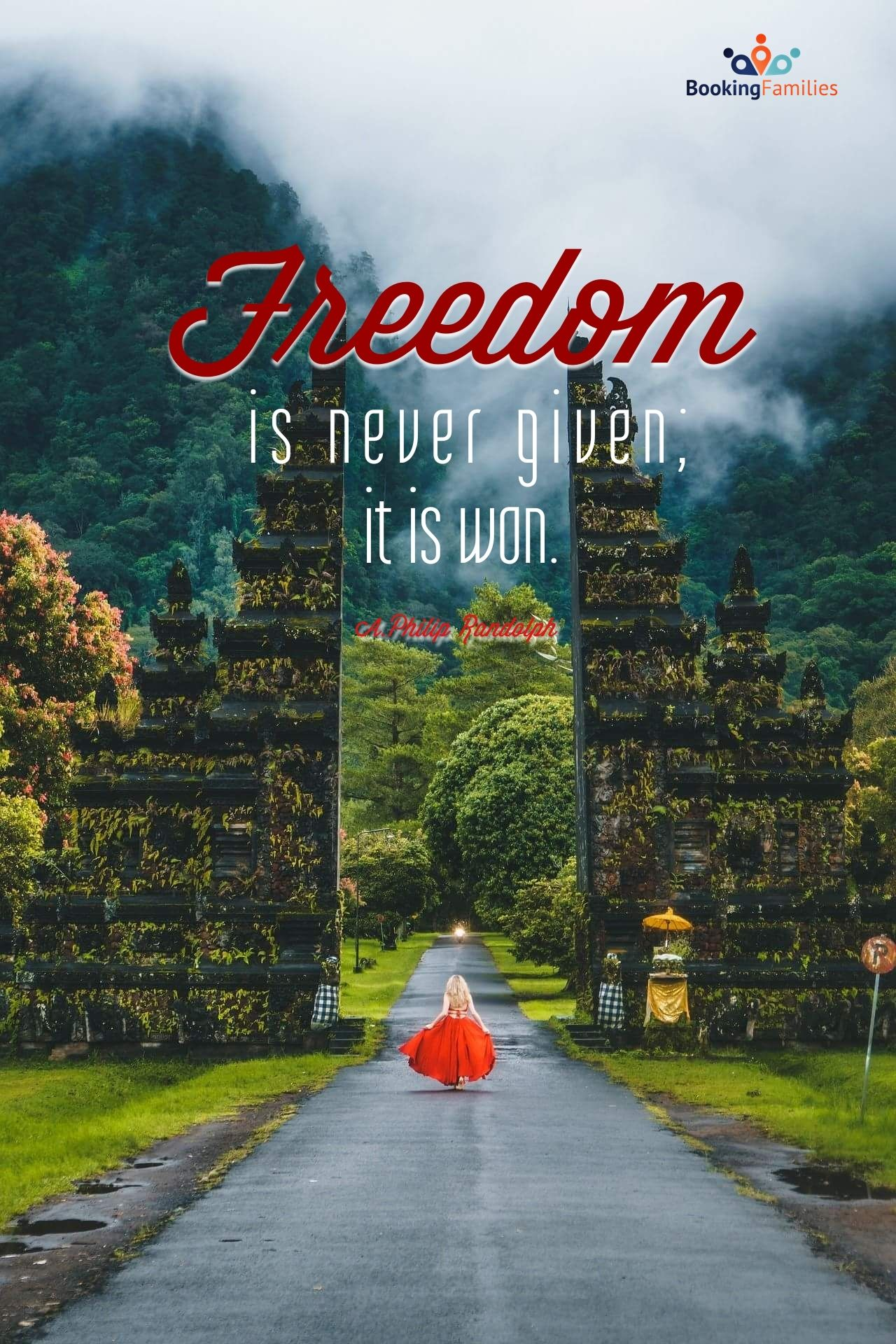 Travel Quotes Freedom Adventure Explore World Beautifull Girl Vacation Travel The World Quotes Travel Quotes Adventure Travel Photography Inspiration