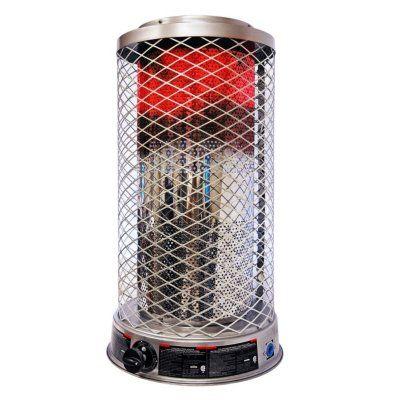 Samu0027s Club   Dyna Glo Delux 100K BTU Natural Gas Radiant Heater