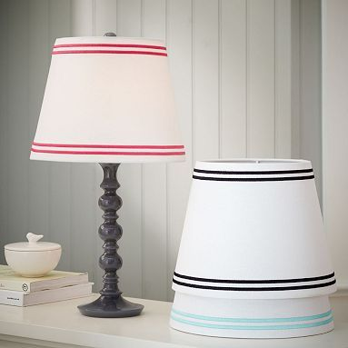 Satin stitch shade pbteen