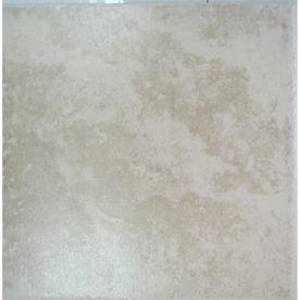 beige ceramic ceramic floor tile