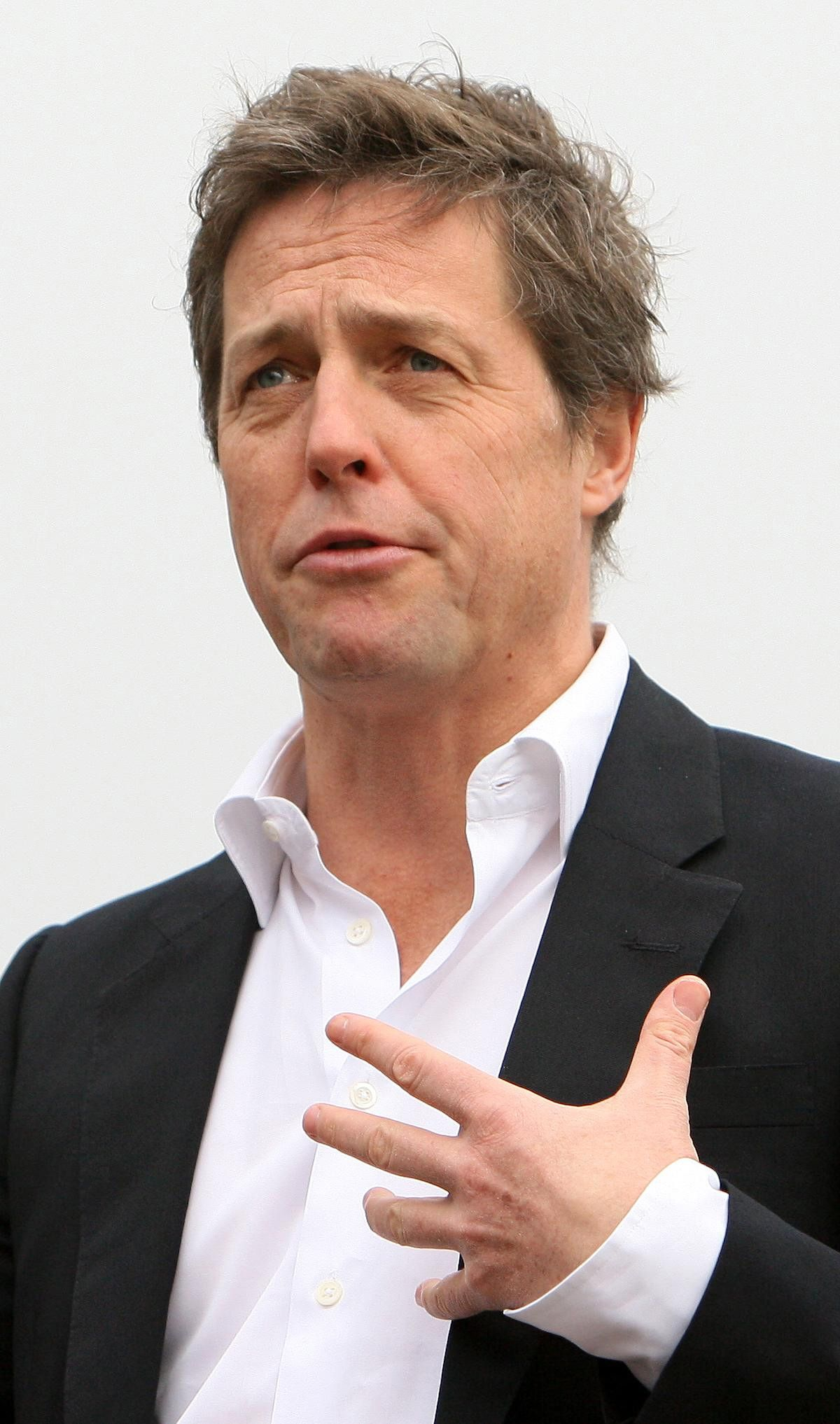 Hugh Grant (born 1960) nude (57 photo), Pussy, Fappening, Instagram, swimsuit 2006