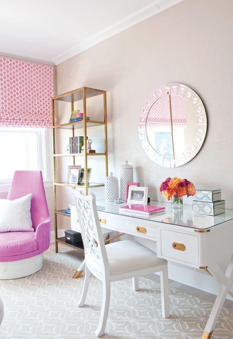 Mori_Residence-45_rev2.jpg | Home office decor, Home decor ...