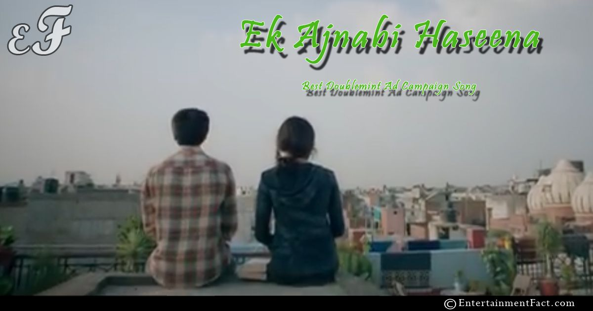Ek ajnabee all songs download or listen free online saavn.