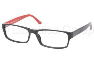 best eyeglass frames for thick lenses google search
