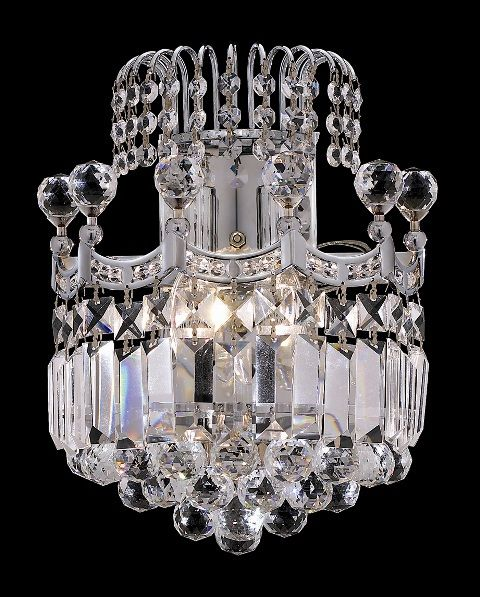 Get Wall Sconces Right Here At Kingdom Lighting Usa Check Out This Exclusive Range Of