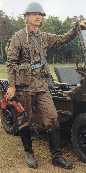 Народная Армия ГДР | Армия, Военная форма и Холодная война