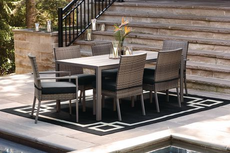 Pin By Jennifer Phillip On New House Outdoor Patio Designs